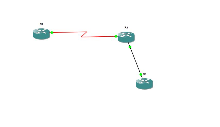 l2-proto-demo-network